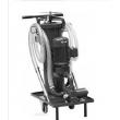 自带油箱型滤油车 LYC-CL