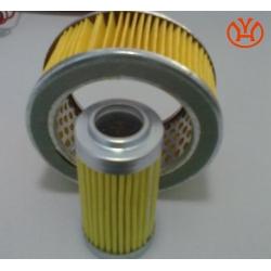 阿特拉斯-空气滤芯