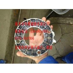 压铸式滤网