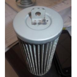 送风机油站油滤芯STR0703BG2M90翡翠滤芯