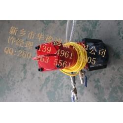 滤油小车FCM-100-K-N-3B10/S