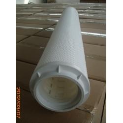 大流量水滤芯HFU640UY700J