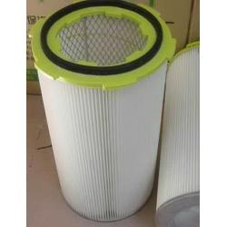 曼牌空气滤芯C-11100
