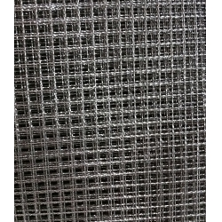 翡翠滤芯过滤器滤芯STR1404SG1M90