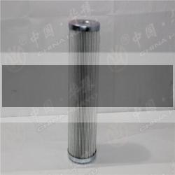 力士乐过滤器滤芯40FLD0120H3XL-A00-07V2