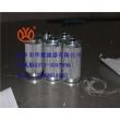 HC9600EOS16H波尔滤芯-进口滤芯