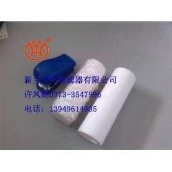 SG-M-6H过滤器