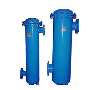 汽水分离器系列