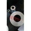 GLC06D100G10H-B滤油机滤芯