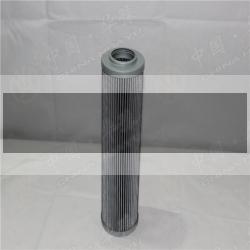 力士乐滤芯40FLD0045H3XL-A00-07V2