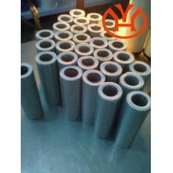 给水泵滤油机滤芯BFR2130
