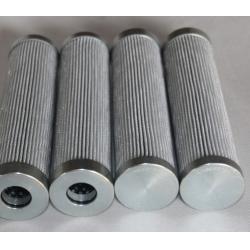 小机润滑油滤芯R951-Z-0803A