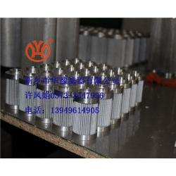 电厂油泵滤芯A156.73.52.03