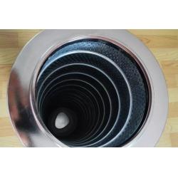 21FC1421-160*800/6 EH油滤芯