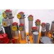 YPM330系列压力管理过滤器