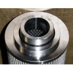 捞渣机张紧装置滤芯R985-H-0406A