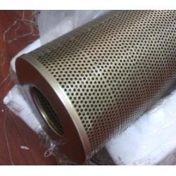 纤维素滤芯SH-006
