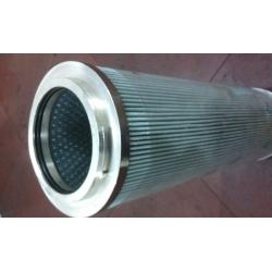 派克滤芯FC1091 Q020 BSQA-B4507