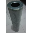 LX503G/25水泥厂油毡滤网