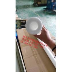 GE滤芯PX03-40熔喷滤芯