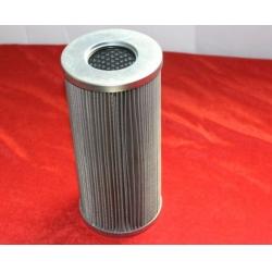 润滑油净化装置滤芯R735G03富卓滤芯