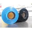 折叠美国瀚氏滤芯 HC-170-5生产厂家排行