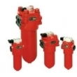 PLF-C60*10压力管路过滤器