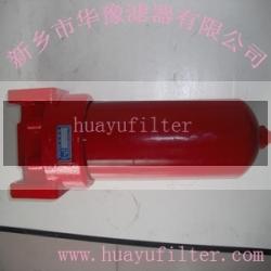 叠加式过滤器DF-H30*3C