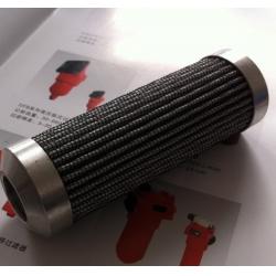 西德福滤芯SF070C10V-TB/BPT220