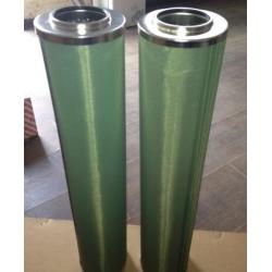 余热发电PALL净油机分离滤芯