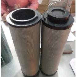 东汽润滑油滤芯XW-630*40H