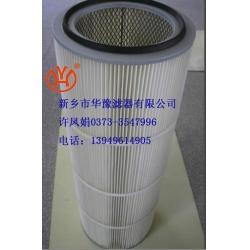 广东汉粤牌LV-12滤芯