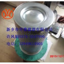 GD空压机滤芯QX102272