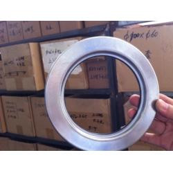 主轴润滑油滤翡翠润滑油滤芯Z372A06NA