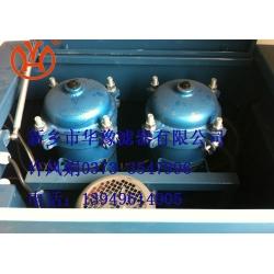 LYC-50B罐压滤油机