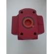 双筒高压过滤器DFDK BH/HC160QAF10A1/-V