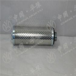 大生滤芯F-TMA-3-10U