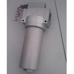 YL-7液压油过滤器