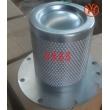复盛空压机滤芯91101-075