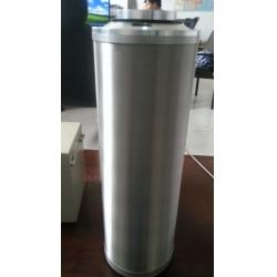 手动逆洗过滤器SBL-125-264滤芯