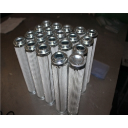 SZHB-850X20泵滤芯