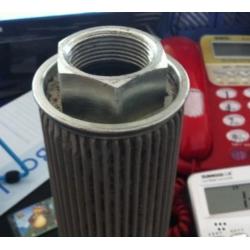 翡翠过滤器滤芯STR0704SG2M60
