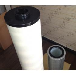 预热发电PALL净油机聚结滤芯