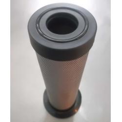 MP FILTRI翡翠滤芯MP6004