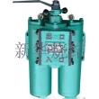 SWL-32A双筒网式油滤器